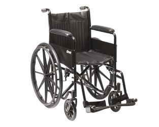 S1_Wheelchair