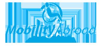 mobility-abroad-logo