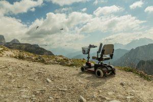 Mobility Abroad Costa del Sol